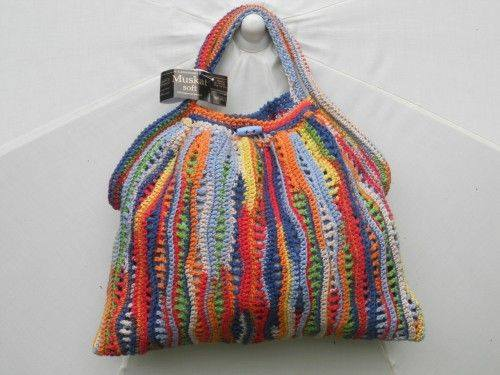 bd9d925e1d8b4 örgü bayan el çantası modelleri - Örgü Dantel ve El işleri Sitesi
