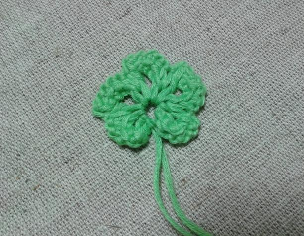 10 çiçek motifi hazır