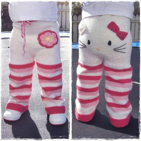 Bebek Pantalonu
