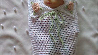 Bebek Puseti Tarifi