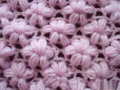 battaniye (2)