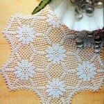 köşeli salon takımı motifi