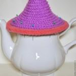 örgü çaydanlık kılıf (7)